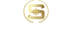 Schnitker Law Office, P.A